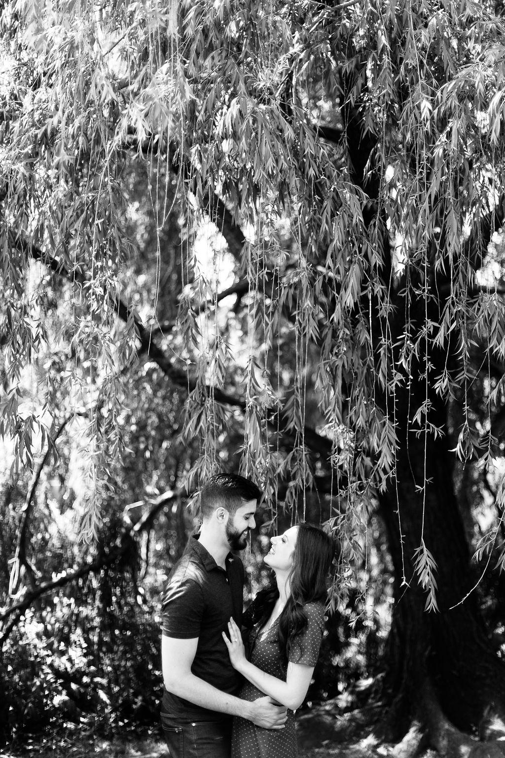 M&J Central Park NYC Engagement Shoot4.jpg