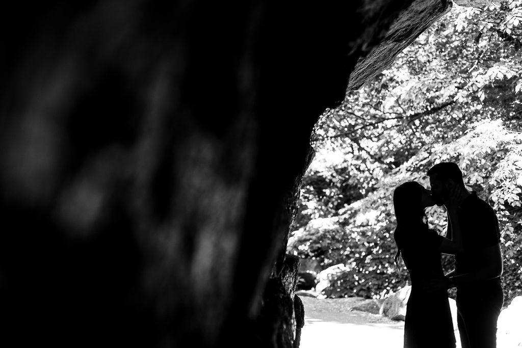 M&J Central Park NYC Engagement Shoot8.jpg