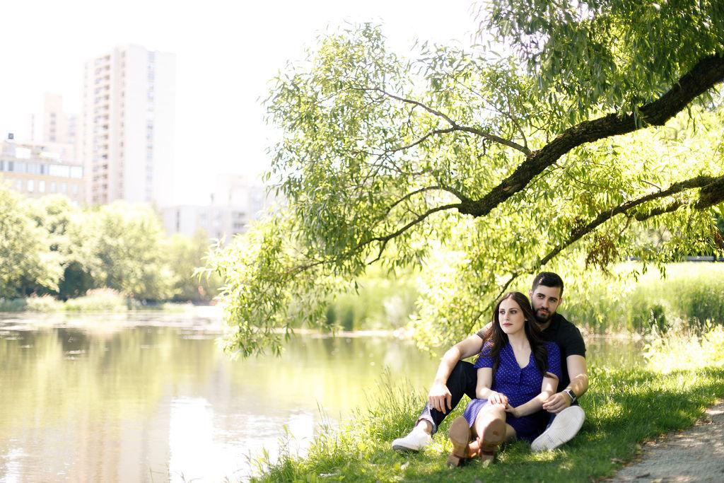 M&J Central Park NYC Engagement Shoot17.jpg