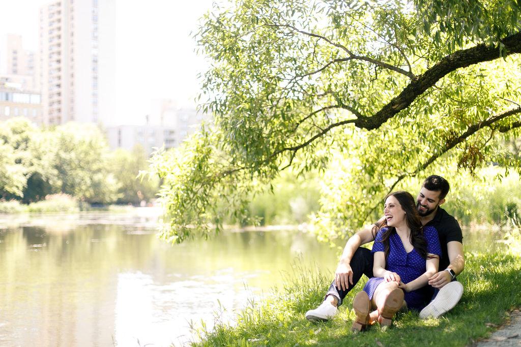 M&J Central Park NYC Engagement Shoot20.jpg