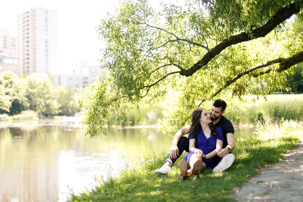 M&J Central Park NYC Engagement Shoot19.jpg