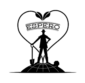 ESPERO EARTH BLACK TRANS-07.png