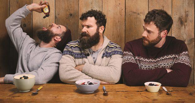 Rowse-Honey-Three-Bears-campaign-620x330.jpg
