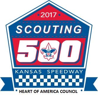 2017 Scouting 500 logo (3).jpg