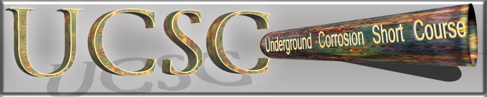 3d ucsc logo.jpg