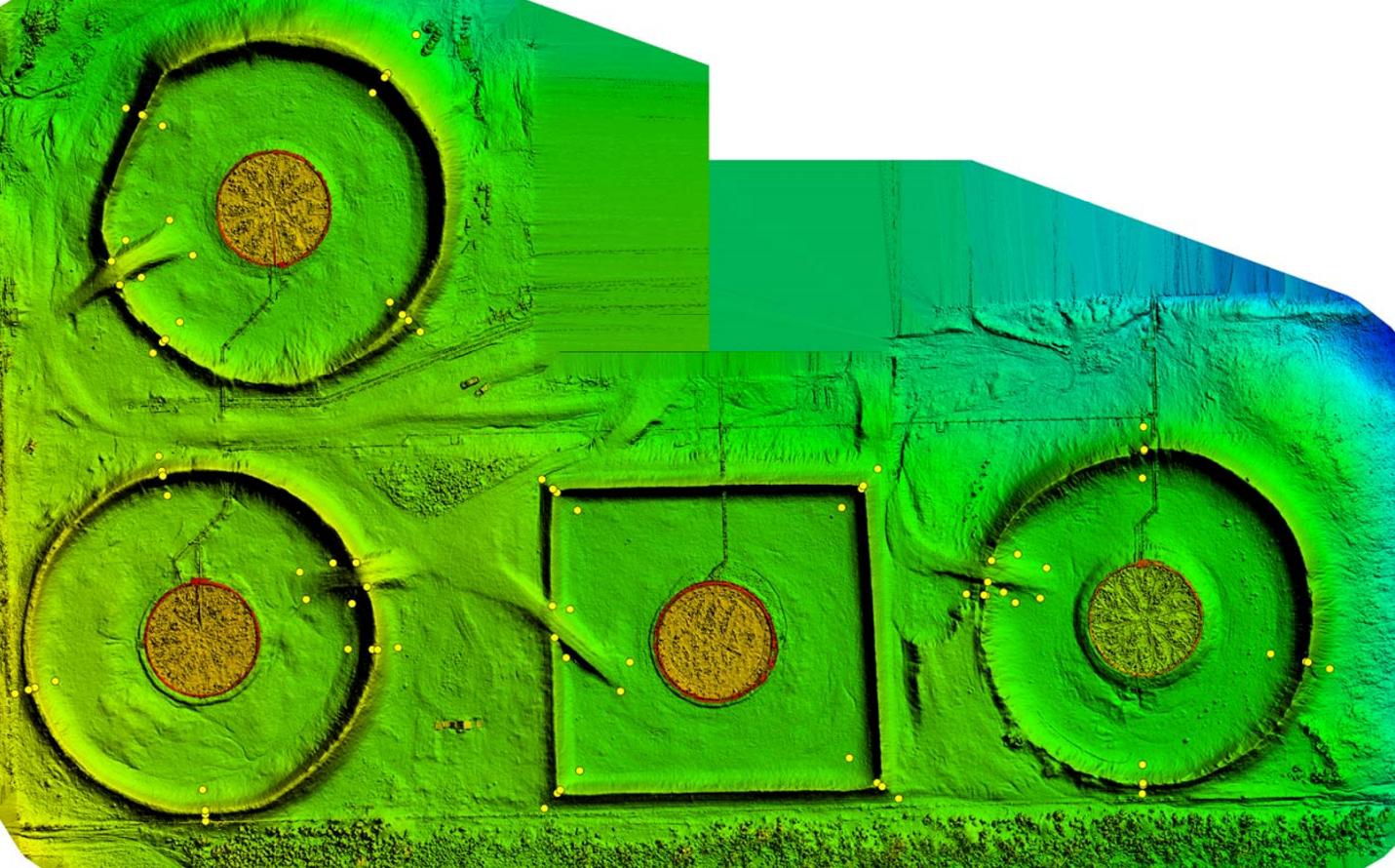 Drone Tank Farm - Webpage.png