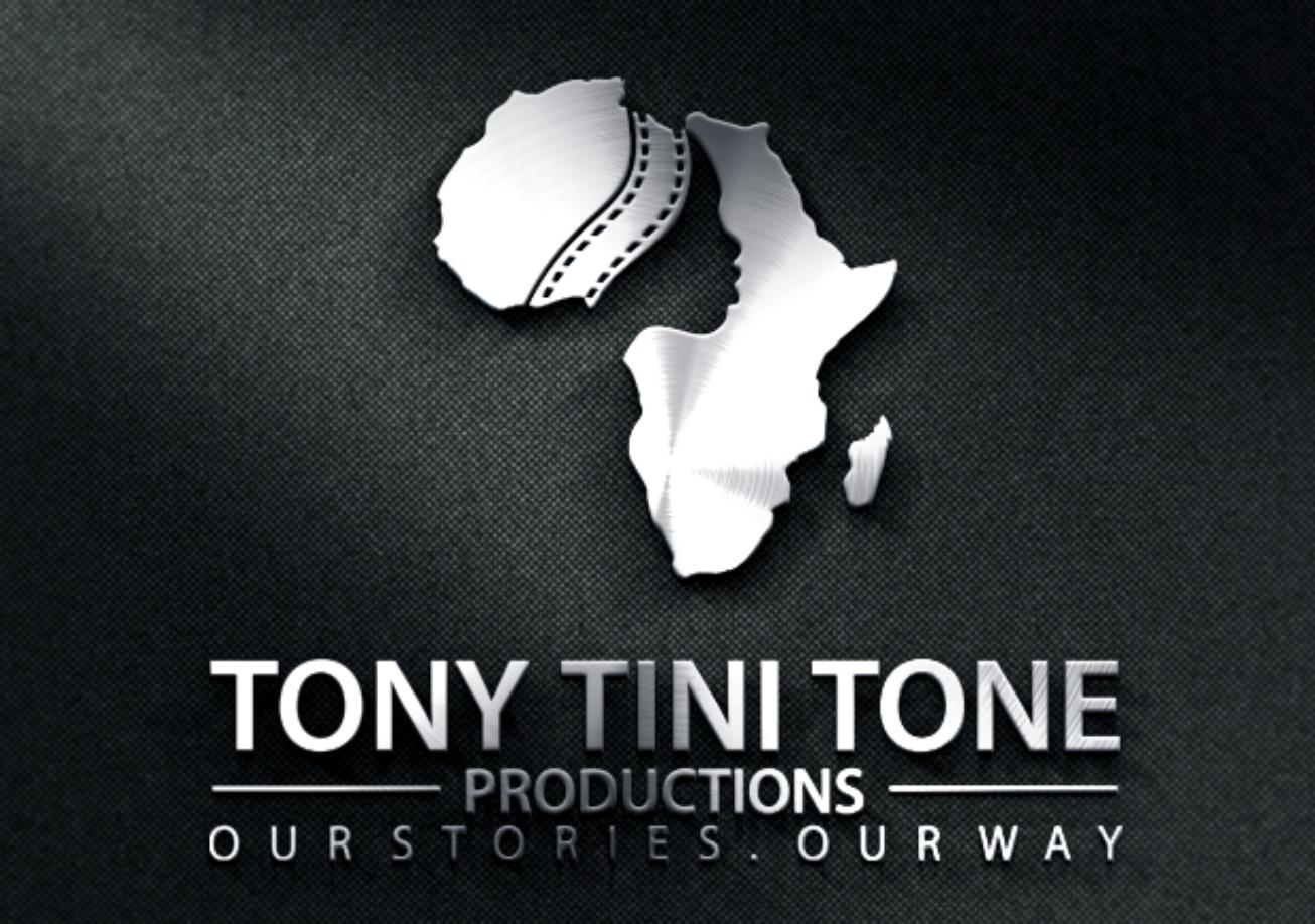 Tony Tini Tone Productions