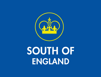 South of england pay rates