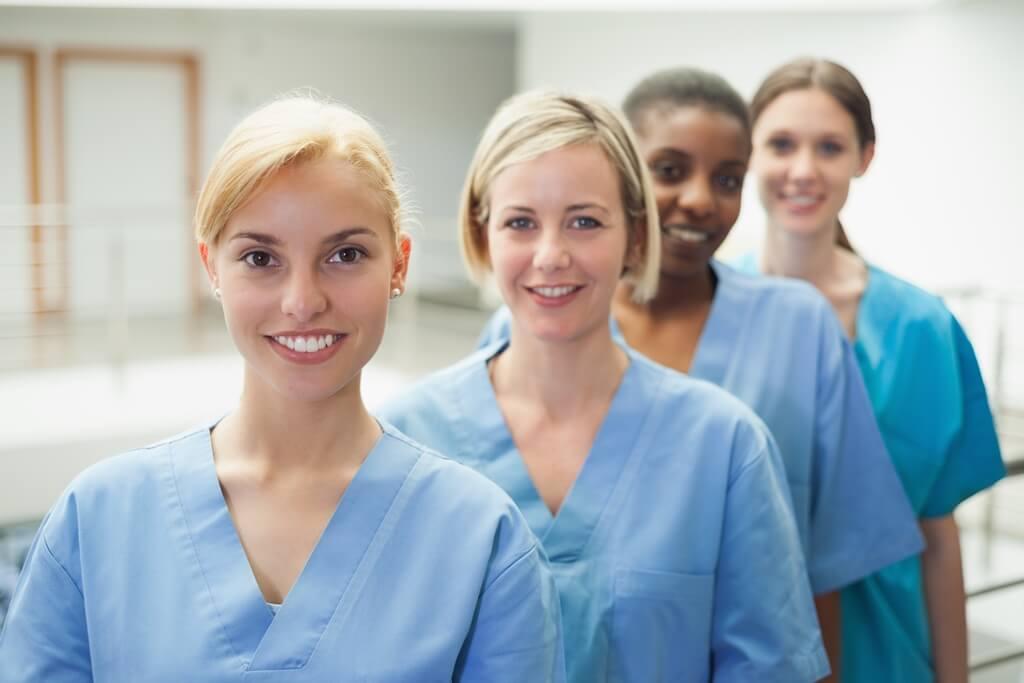 Ambition24Hours-Top-Nursing-Agency-UK.jpg