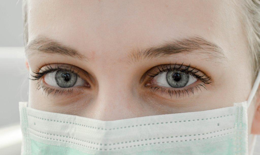Best-Nursing-Job-Vacancies-England-Ambition24Hours.jpg