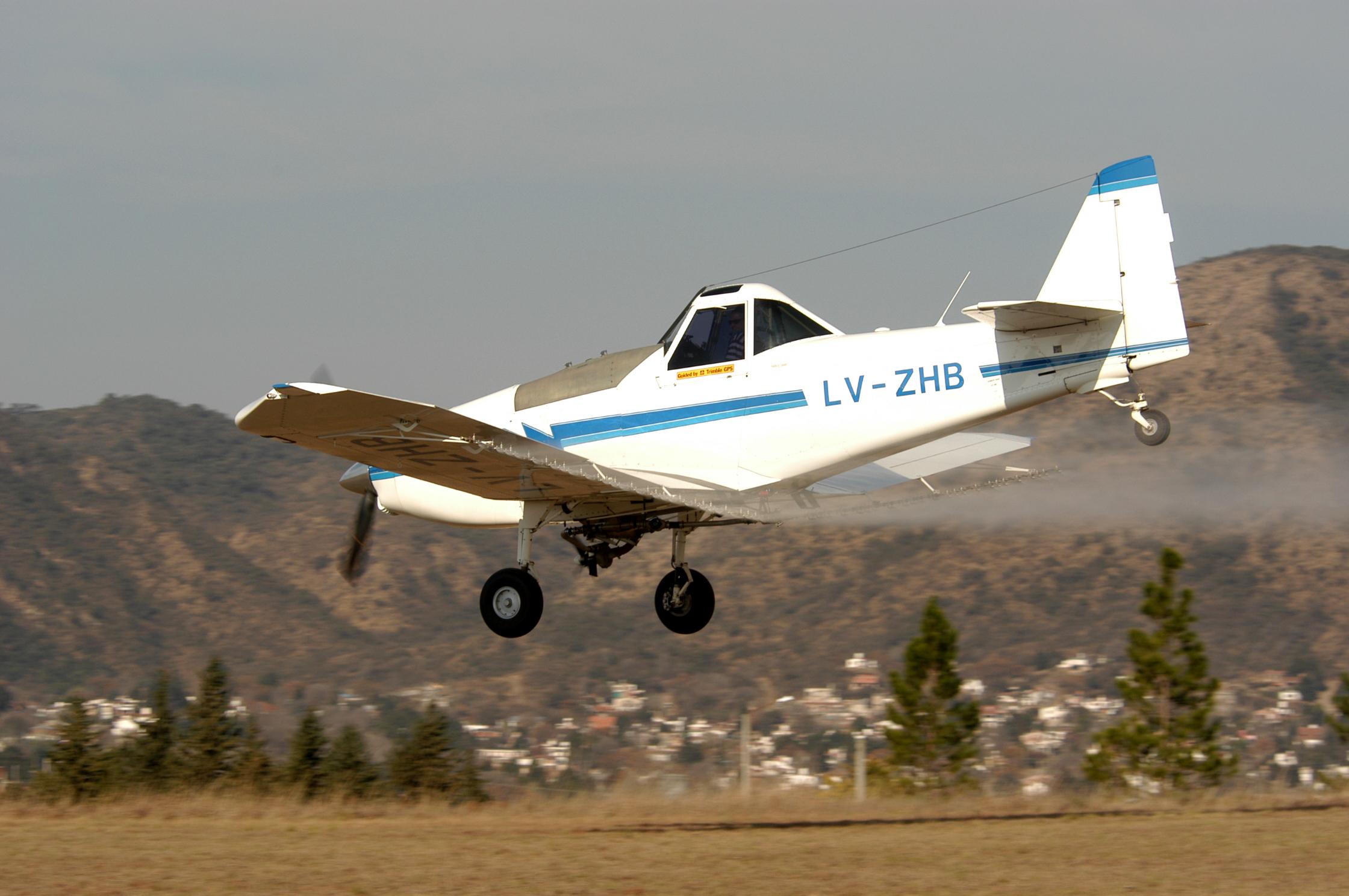 620-BTG7.jpg
