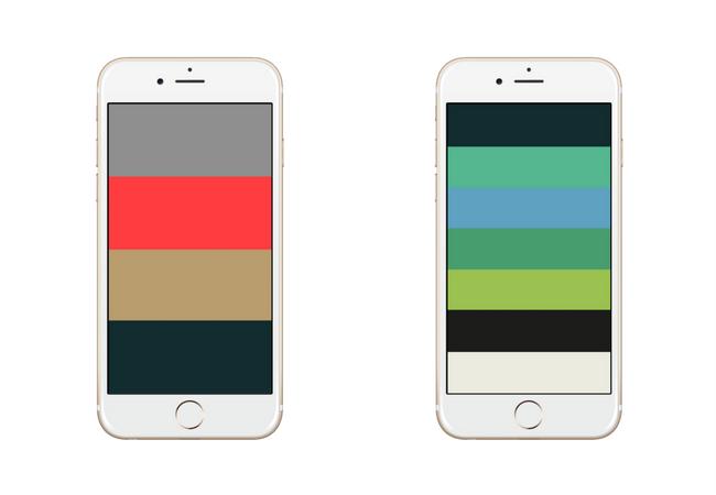 Mobile UI:UX Mockup 2.png
