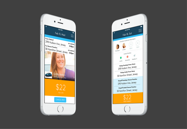 Mobile UI:UX Mockup.png