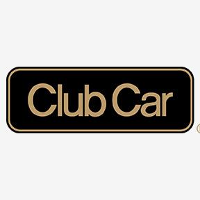Club Car.jpg