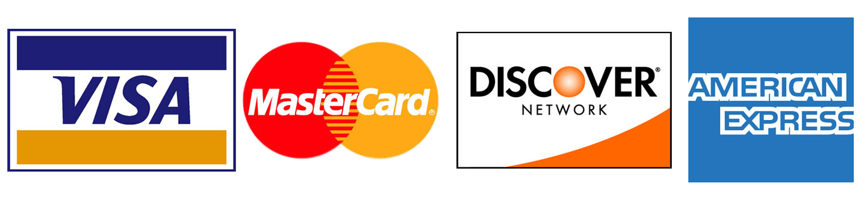 mejor credit cards logos.png
