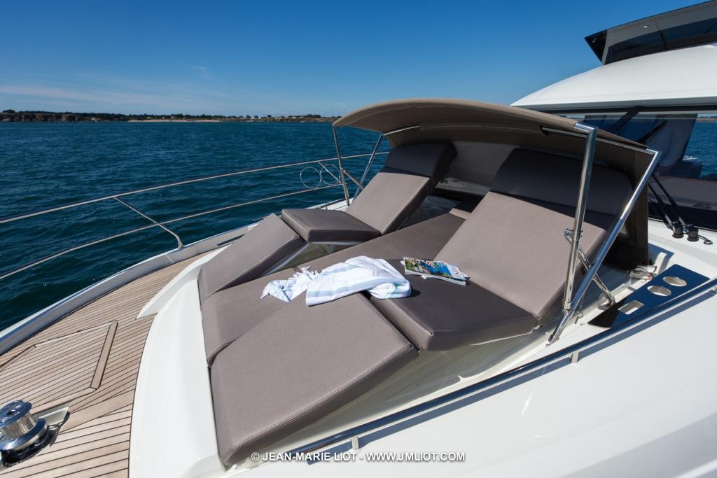 luxury-yachts-PRESTIGE_520_150030018031ext-94940f96.jpg