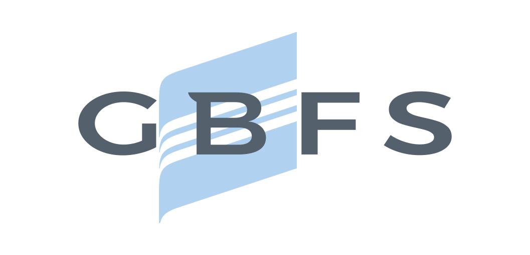 GBFS_quadri (00000002).jpg