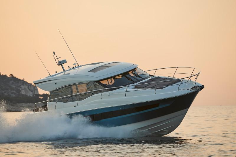 Prestige460S-Jean-Francois_ROMERO-800px(21).JPG