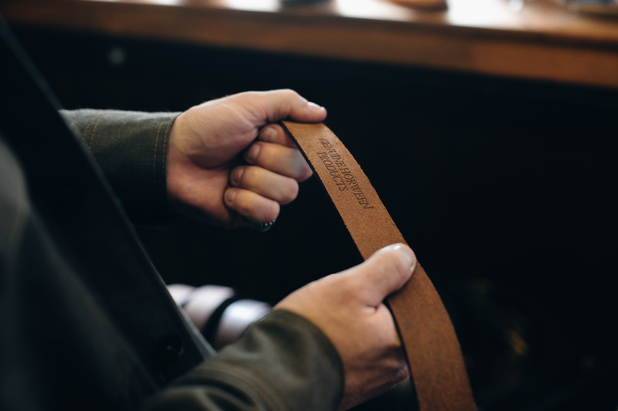 horween (33 of 34).jpg