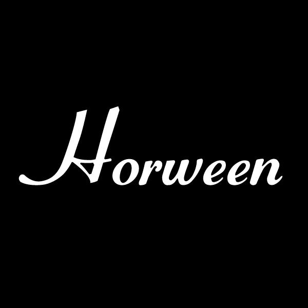 www.horween.com