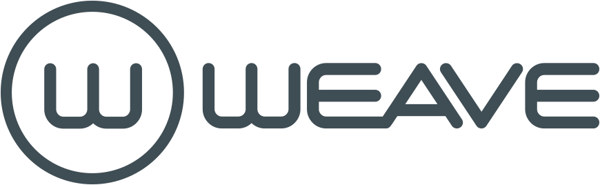 WeaveLogo1.png