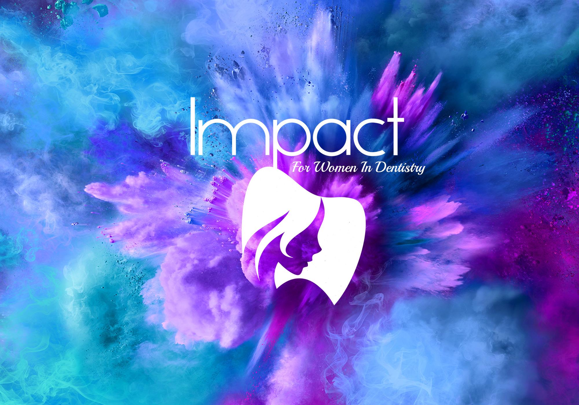 impact-header1.jpg