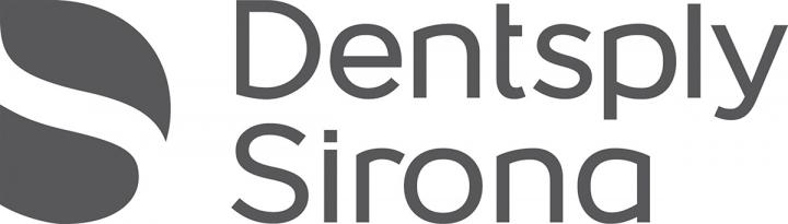 Dentsply-Sirona-Logo_0.large.jpg