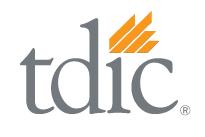 TDIC-Logo.png