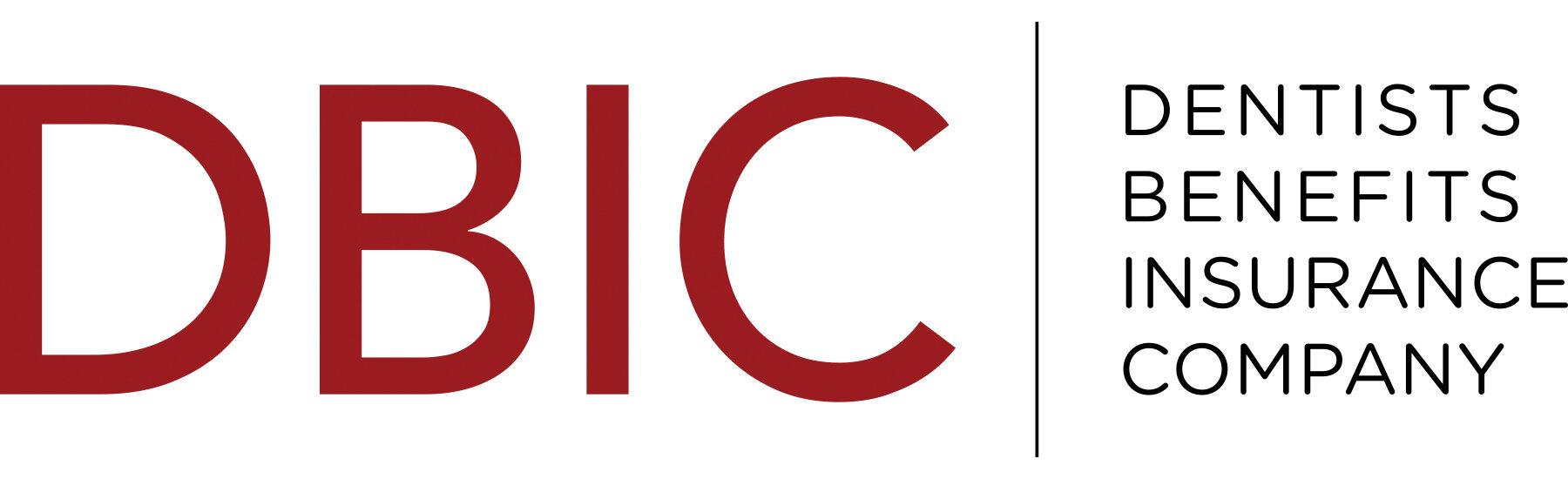 dbic_logo_2016_web.jpg