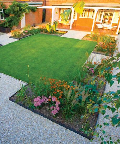 parkside-garden-design-002.jpg