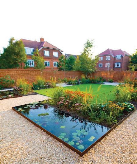 parkside-garden-design-001.jpg