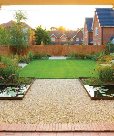 parkside-garden-design-003.jpg