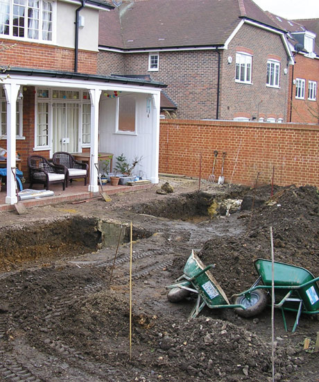 parkside-garden-design-005.jpg