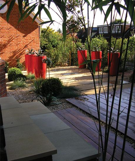 goring-garden-design-001.jpg