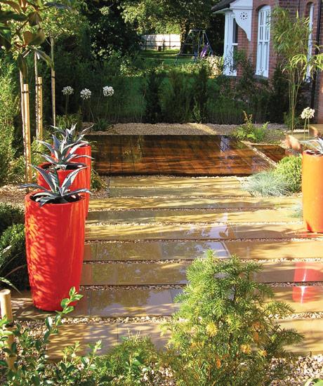 goring-garden-design-002.jpg