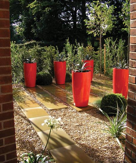 goring-garden-design-003.jpg