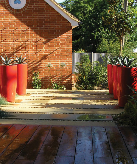 goring-garden-design-004.jpg
