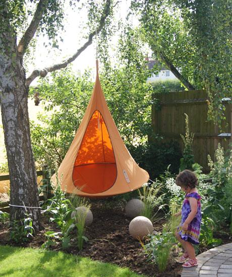 cholsey-garden-design-002.jpg