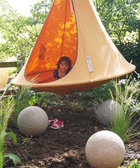 cholsey-garden-design-003.jpg
