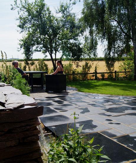 cholsey-garden-design-004.jpg
