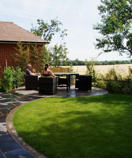 cholsey-garden-design-005.jpg