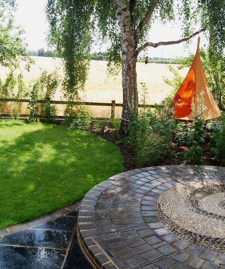 cholsey-garden-design-006.jpg