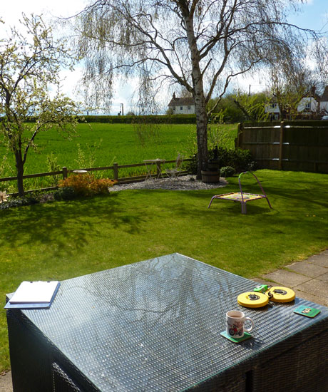 cholsey-garden-design-007.jpg