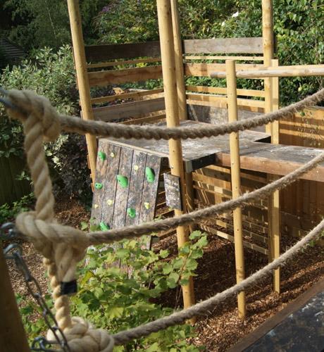 caversham-garden-design-heights-008.jpg