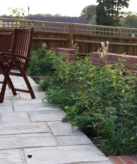 peppard-garden-design-002.jpg