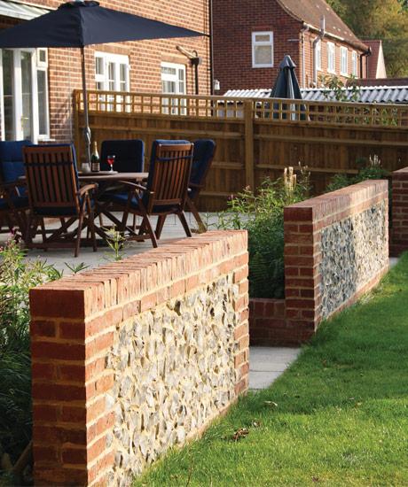 peppard-garden-design-001.jpg