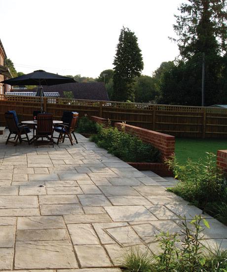 peppard-garden-design-004.jpg