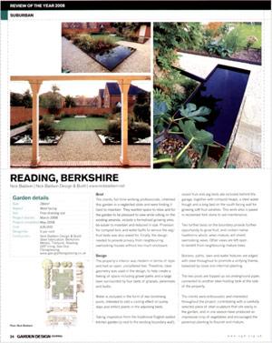 garden-design-spread.jpg