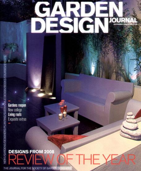 garden-design-cover.jpg