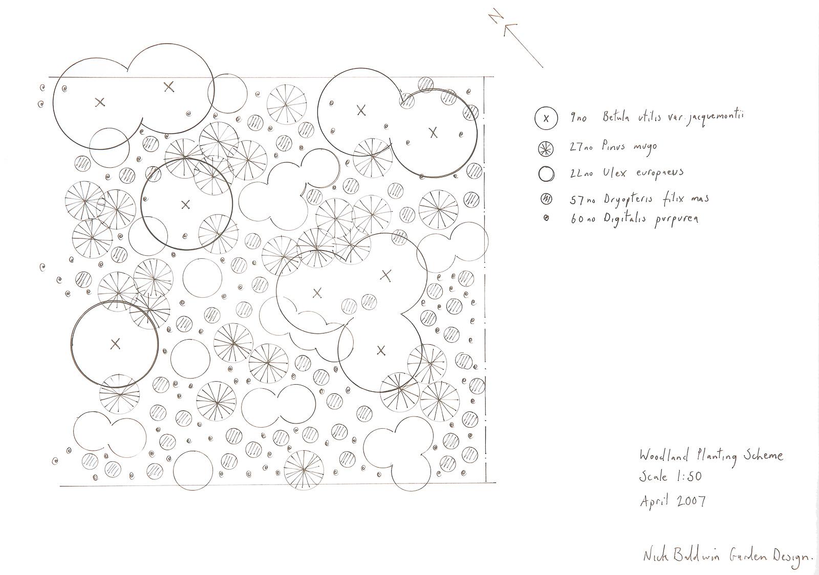 GAC07130-2-Edit.jpg